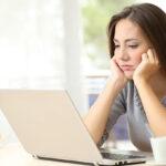 在宅勤務やテレワークでイライラしない!ストレスを溜めない4つのコツ