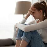 【必見】ストレスとは?ストレスの正体を知って上手に解消しよう!