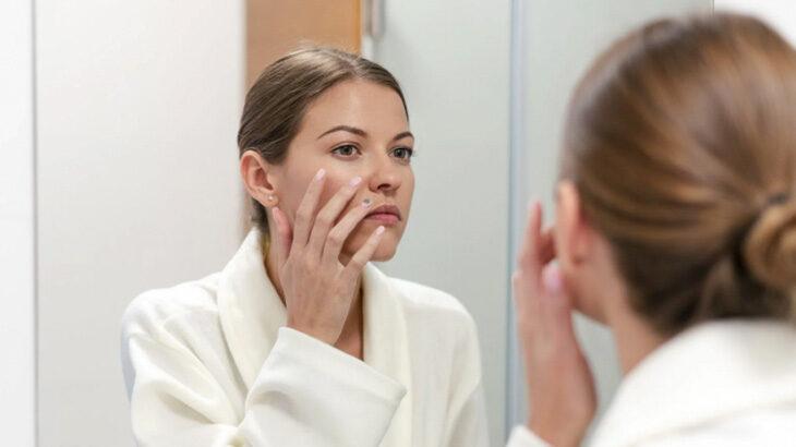 美容家電でお肌ケア!?肌にハリを与えてくれるのはどんな美顔器?