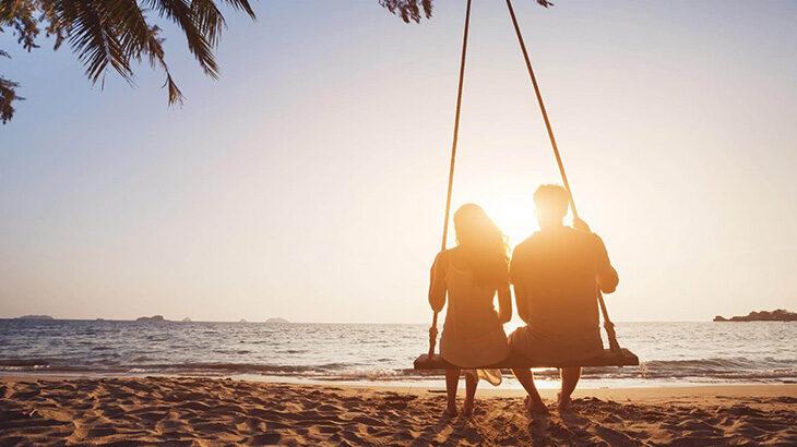 恋愛を長く続けるコツは?恋愛上手なカップル6つの特徴