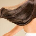 リバースケアとは?簡単に髪のツヤがアップする方法